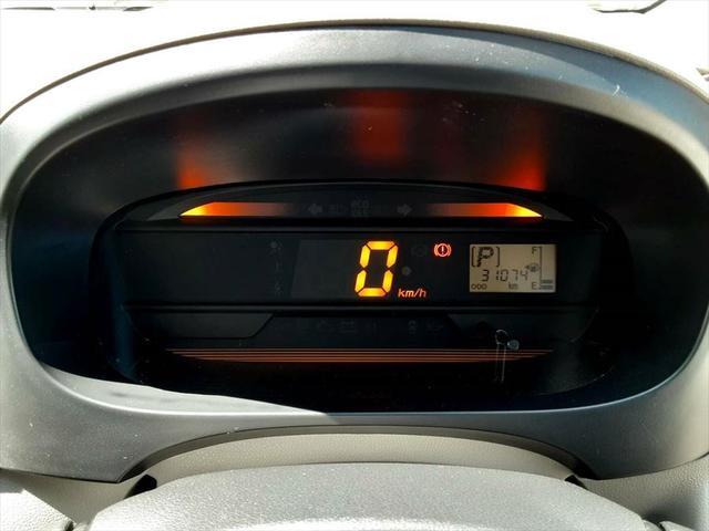 L 1年保証付 メモリーナビ ワンセグTV キーレス アイドリングストップ ABS プライバシーガラス(41枚目)