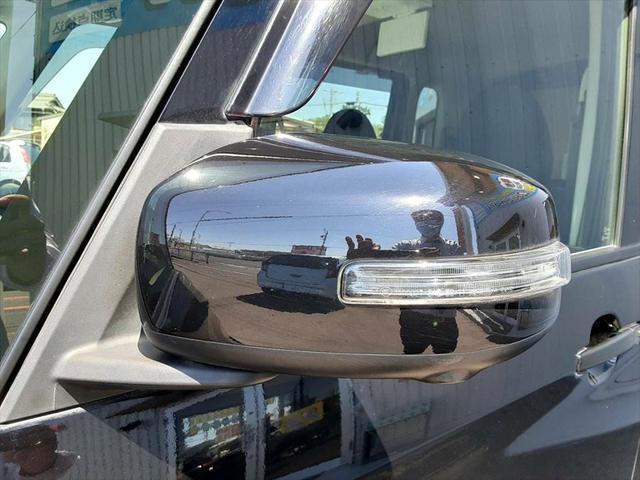 ハイウェイスター Gターボ 1年保証付 ハイウェイスターGターボ 両側パワースライドドア 純正メモリーナビ フルセグTV アラウンドビューモニター ETC LEDヘッドライト オートマチックハイビーム(17枚目)