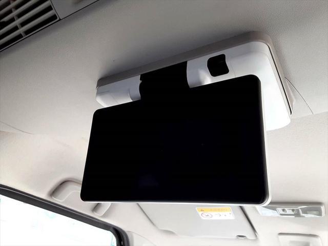 ハイウェイスター Gターボ 1年保証付 ハイウェイスターGターボ 両側パワースライドドア 純正メモリーナビ フルセグTV アラウンドビューモニター ETC LEDヘッドライト オートマチックハイビーム(31枚目)