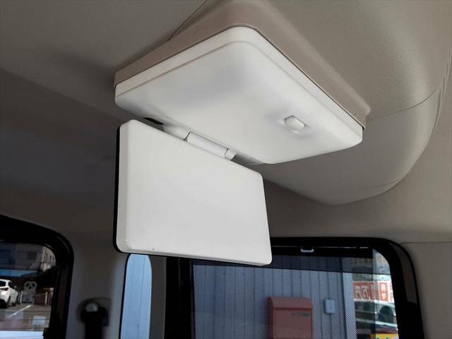 ハイウェイスター Gターボ 1年保証付 ハイウェイスターGターボ 両側パワースライドドア 純正メモリーナビ フルセグTV アラウンドビューモニター ETC LEDヘッドライト オートマチックハイビーム(32枚目)