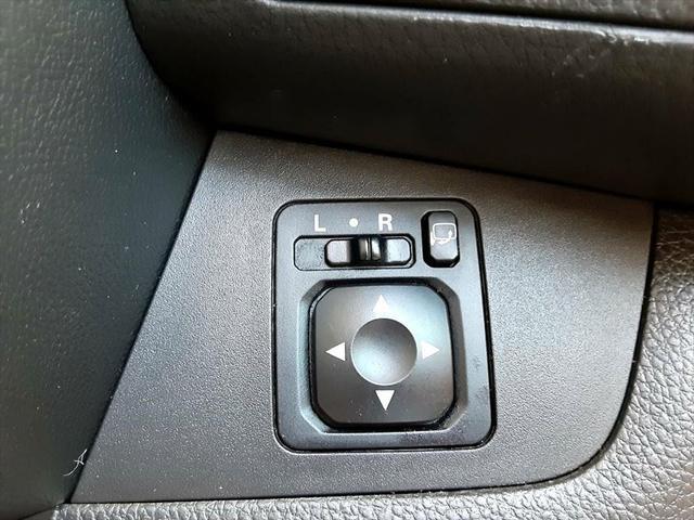 ハイウェイスター Gターボ 1年保証付 ハイウェイスターGターボ 両側パワースライドドア 純正メモリーナビ フルセグTV アラウンドビューモニター ETC LEDヘッドライト オートマチックハイビーム(36枚目)