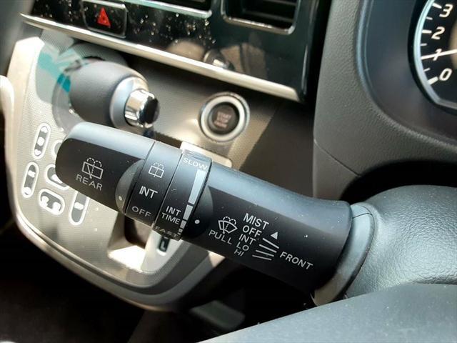 ハイウェイスター Gターボ 1年保証付 ハイウェイスターGターボ 両側パワースライドドア 純正メモリーナビ フルセグTV アラウンドビューモニター ETC LEDヘッドライト オートマチックハイビーム(41枚目)
