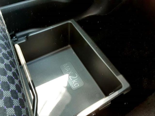 ハイウェイスター Gターボ 1年保証付 ハイウェイスターGターボ 両側パワースライドドア 純正メモリーナビ フルセグTV アラウンドビューモニター ETC LEDヘッドライト オートマチックハイビーム(45枚目)