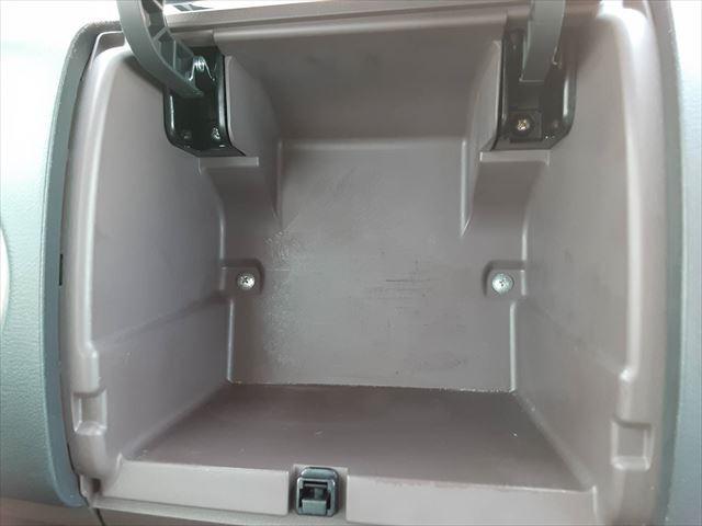 ウィット XS 純正オーディオ スマートキー ETC 純正14インチアルミホイール プライバシーガラス 電動格納ミラー フォグランプ ABS(34枚目)
