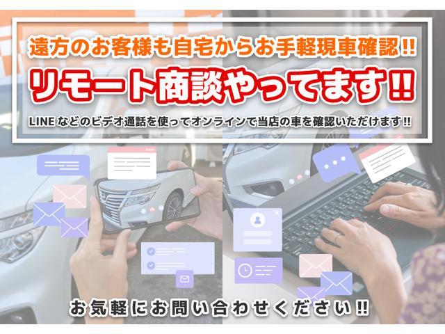 RX HDDナビ フルセグTV ミュージックサーバー キーレス ABS 14インチアルミホイール ターボ(6枚目)