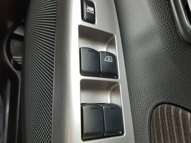 ハイウェイスターX Vセレクション+セーフティII 1年保証付 衝突軽減ブレーキ アラウンドビューモニター Bluetooth スマートキー HIDヘッドライト オートエアコン アイドリングストップ フォグランプ(35枚目)