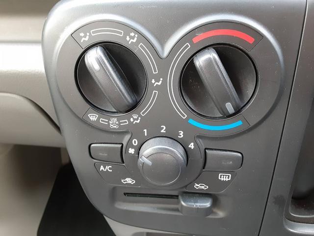 PA 1年保証付 ハイルーフ 4WD エアコン パワーステアリング 両側スライドドア ABS 2nd発進 オ-トレベライザー(34枚目)