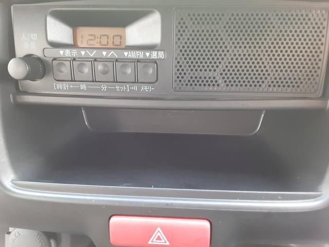 PA 1年保証付 ハイルーフ 4WD エアコン パワーステアリング 両側スライドドア ABS 2nd発進 オ-トレベライザー(40枚目)