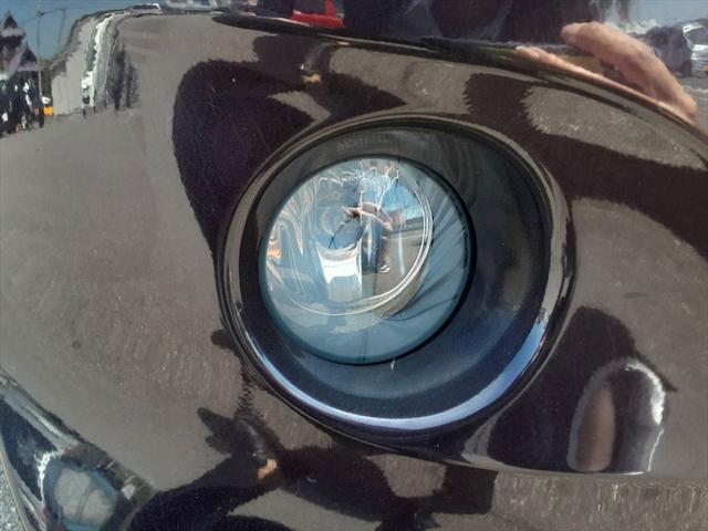 TS 1年保証付 パワースライドドア HDDナビ フルセグTV バックカメラ HIDヘッドライト オートライト スマートキー 純正14インチアルミホイール Bluetooth プライバシーガラス(16枚目)