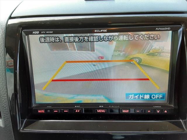 TS 1年保証付 パワースライドドア HDDナビ フルセグTV バックカメラ HIDヘッドライト オートライト スマートキー 純正14インチアルミホイール Bluetooth プライバシーガラス(29枚目)