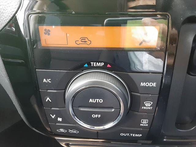TS 1年保証付 パワースライドドア HDDナビ フルセグTV バックカメラ HIDヘッドライト オートライト スマートキー 純正14インチアルミホイール Bluetooth プライバシーガラス(32枚目)