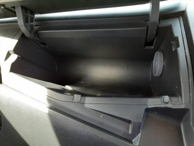 TS 1年保証付 パワースライドドア HDDナビ フルセグTV バックカメラ HIDヘッドライト オートライト スマートキー 純正14インチアルミホイール Bluetooth プライバシーガラス(34枚目)