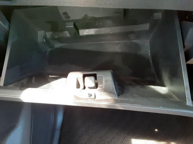 TS 1年保証付 パワースライドドア HDDナビ フルセグTV バックカメラ HIDヘッドライト オートライト スマートキー 純正14インチアルミホイール Bluetooth プライバシーガラス(36枚目)