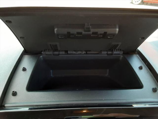 TS 1年保証付 パワースライドドア HDDナビ フルセグTV バックカメラ HIDヘッドライト オートライト スマートキー 純正14インチアルミホイール Bluetooth プライバシーガラス(37枚目)