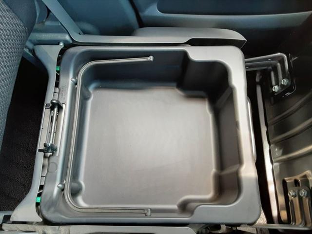 TS 1年保証付 パワースライドドア HDDナビ フルセグTV バックカメラ HIDヘッドライト オートライト スマートキー 純正14インチアルミホイール Bluetooth プライバシーガラス(38枚目)