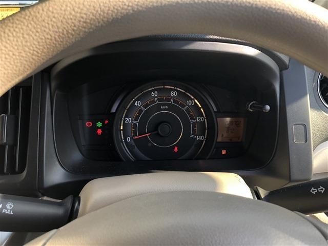 G SSコンフォートパッケージ 衝突軽減ブレーキ メモリーナビ 地デジ Bluetooth バックカメラ スマートキー ベンチシート アイドリングストップ(25枚目)