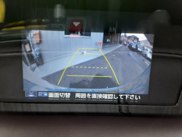 プレミアム 1年保証付 ディスプレイオーディオ バックカメラ スマートキー&プッシュスタート HIDヘッドライト オートライト 純正14インチアルミホイール アイドリングストップ(34枚目)
