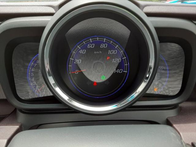 プレミアム 1年保証付 ディスプレイオーディオ バックカメラ スマートキー&プッシュスタート HIDヘッドライト オートライト 純正14インチアルミホイール アイドリングストップ(39枚目)