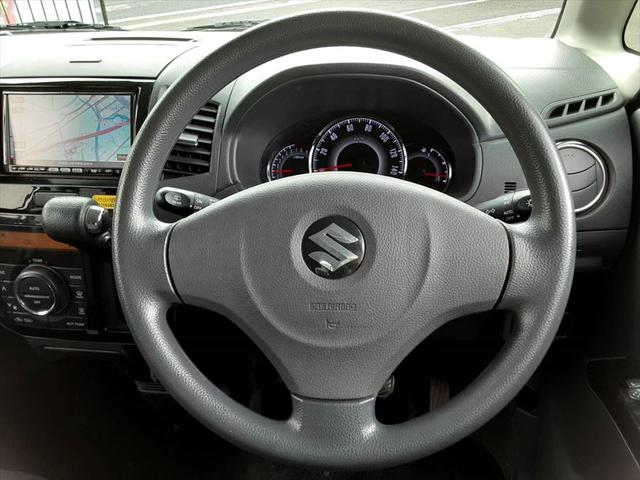XS 1年保証付 メモリーナビ パワースライドドア フルセグTV バックカメラ HIDライト オートライト スマートキー プッシュスタート(31枚目)