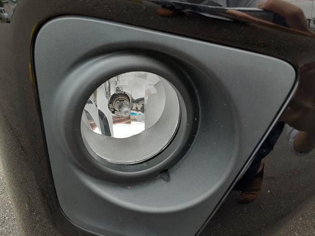 ハイウェイスター G 1年保証付 純正メモリーナビ アラウンドビューモニター フルセグTV Bluetooth DVD再生 オートライト HIDヘッドライト スマートキー(16枚目)