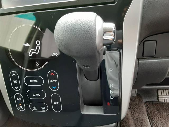 ハイウェイスター G 1年保証付 純正メモリーナビ アラウンドビューモニター フルセグTV Bluetooth DVD再生 オートライト HIDヘッドライト スマートキー(34枚目)