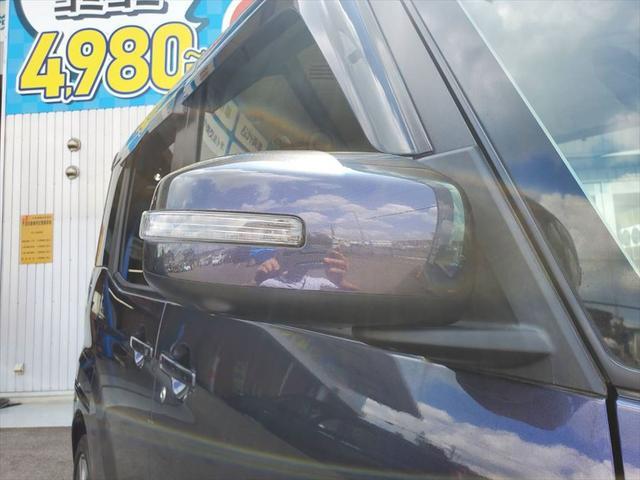 ハイウェイスター X Gパッケージ 1年保証付 両側パワースライドドア SDナビ フルセグTV アラウンドビューモニター シートヒーター HIDヘッドライト オートライト インテリキー Bluetooth アイドリングストップ ETC(17枚目)