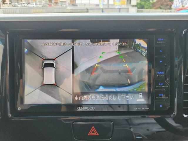 ハイウェイスター X Gパッケージ 1年保証付 両側パワースライドドア SDナビ フルセグTV アラウンドビューモニター シートヒーター HIDヘッドライト オートライト インテリキー Bluetooth アイドリングストップ ETC(34枚目)