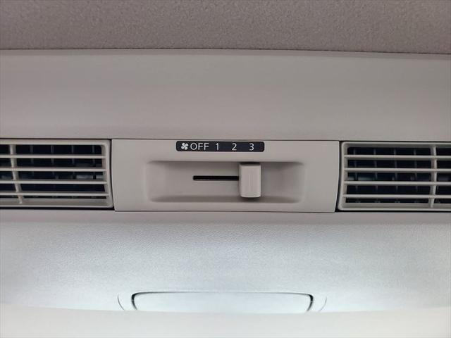 ハイウェイスター X Gパッケージ 1年保証付 両側パワースライドドア SDナビ フルセグTV アラウンドビューモニター シートヒーター HIDヘッドライト オートライト インテリキー Bluetooth アイドリングストップ ETC(37枚目)