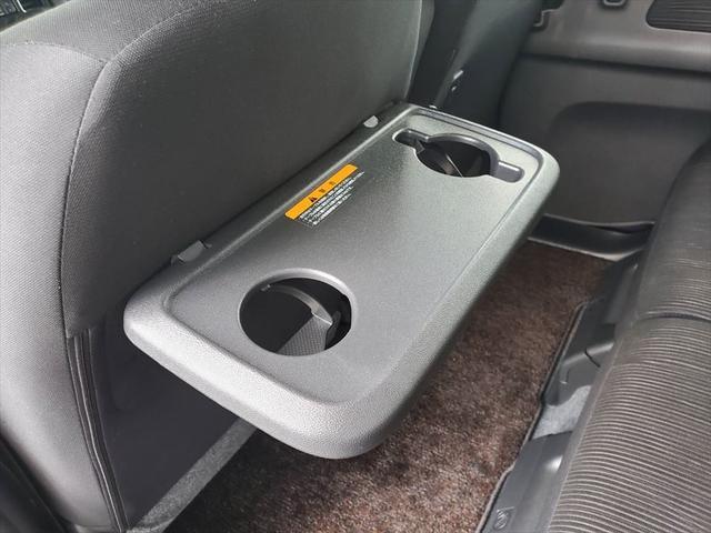 ハイウェイスター X Gパッケージ 1年保証付 両側パワースライドドア SDナビ フルセグTV アラウンドビューモニター シートヒーター HIDヘッドライト オートライト インテリキー Bluetooth アイドリングストップ ETC(47枚目)