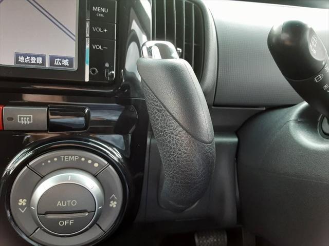 カスタムX 1年保証付 純正SDナビ 地デジTV パワースライドドア HIDヘッドライト フォグランプ Bluetooth(31枚目)