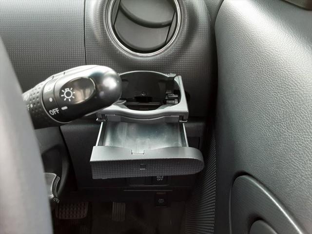 カスタムX 1年保証付 純正SDナビ 地デジTV パワースライドドア HIDヘッドライト フォグランプ Bluetooth(41枚目)
