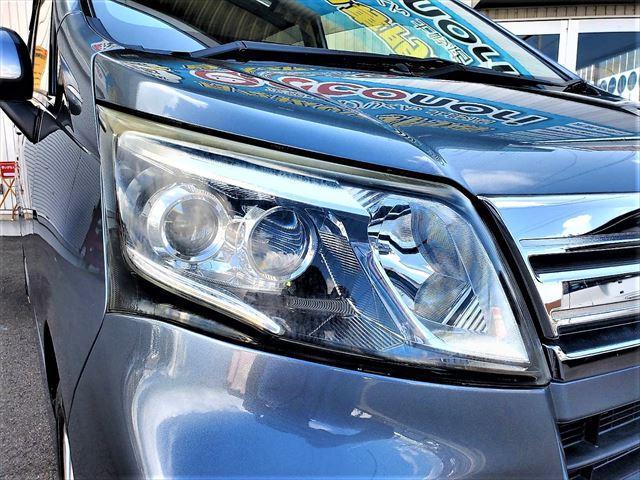 カスタム X SA 1年保証付 スマートキー&プッシュスタート オートライト LEDヘッドライト オートエアコン アイドリングストップ フォグランプ 純正アルミホイール(12枚目)
