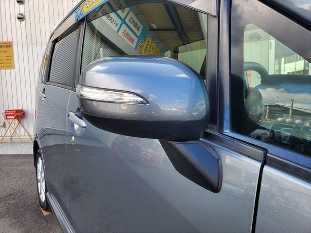 カスタム X SA 1年保証付 スマートキー&プッシュスタート オートライト LEDヘッドライト オートエアコン アイドリングストップ フォグランプ 純正アルミホイール(14枚目)