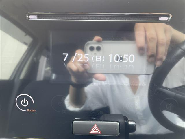 10thアニバーサリー リミテッド 1年保証付 バックカメラ スマートキー プッシュスタート HIDヘッドライト オートライト オートエアコン 純正アルミホイール プライバシーガラス(28枚目)