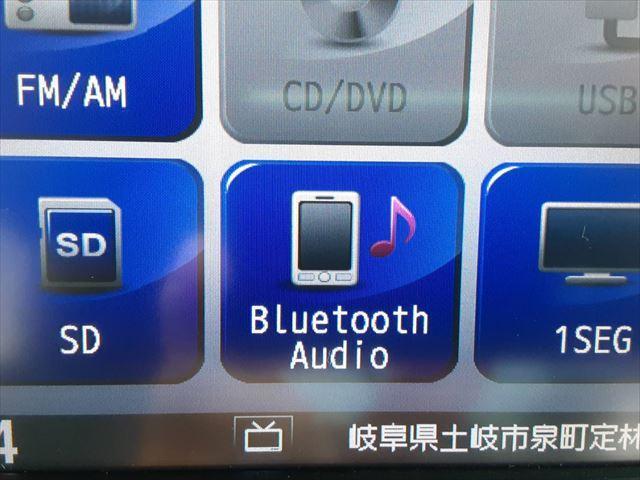 G・Aパッケージ 1年保証付 パワースライドドア 衝突軽減ブレーキ 純正メモリーナビ 地デジ バックカメラ Bluetooth DVD再生 アイドリングストップ(35枚目)