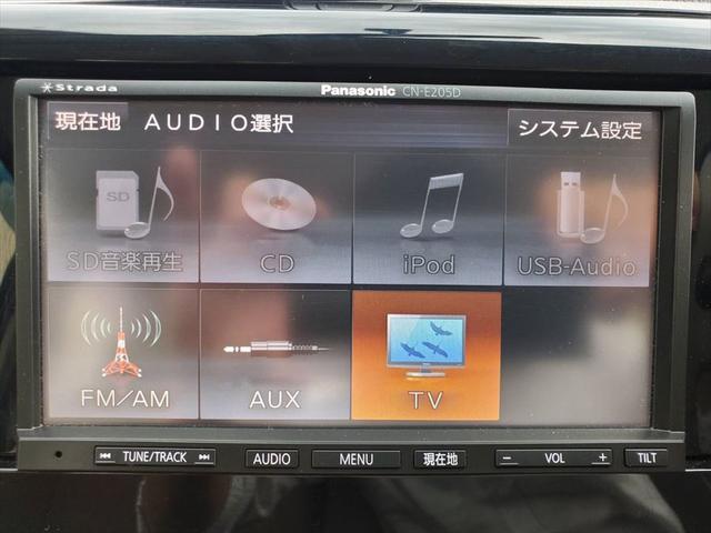 E 1年保証付 メモリーナビ 地デジTV シートヒーター キーレス プライバシーガラス(34枚目)