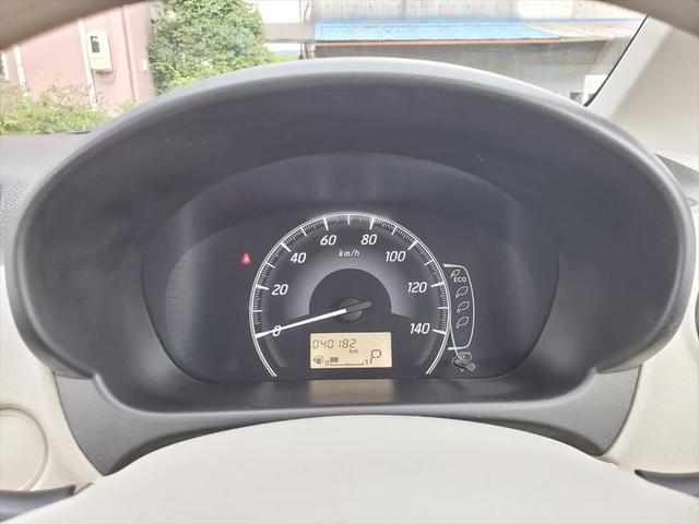 E 1年保証付 メモリーナビ 地デジTV シートヒーター キーレス プライバシーガラス(43枚目)