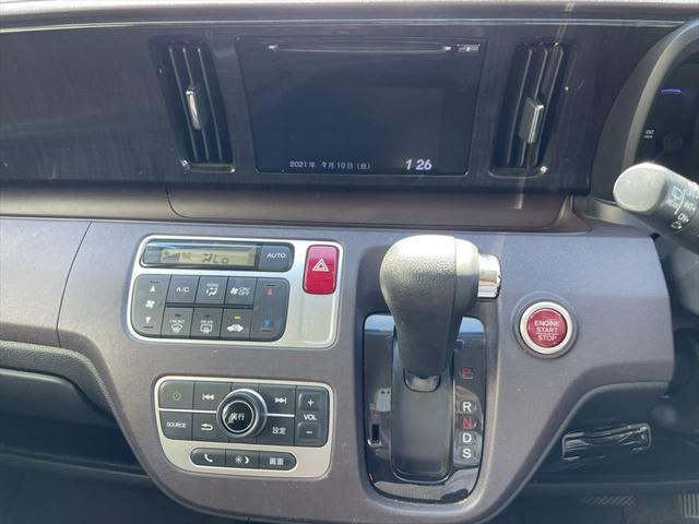 プレミアム ツアラー・Lパッケージ 1年保証付 純正ディスプレイオーディオ バックカメラ HIDヘッドライト オートライト クルーズコントロール パドルシフト スマートキー ETC(28枚目)