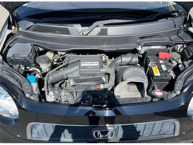 プレミアム ツアラー・Lパッケージ 1年保証付 純正ディスプレイオーディオ バックカメラ HIDヘッドライト オートライト クルーズコントロール パドルシフト スマートキー ETC(36枚目)