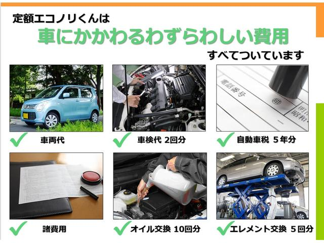 L 1年保証付 アイドリングストップ 純正オーディオ キーレス ABS エアコン パワーウィンドウ(5枚目)