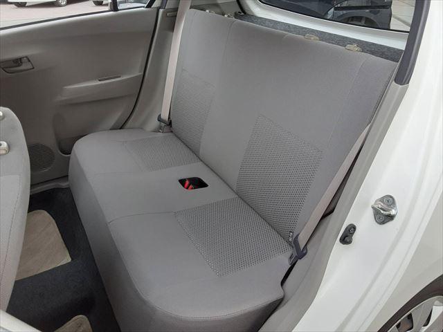 L 1年保証付 アイドリングストップ 純正オーディオ キーレス ABS エアコン パワーウィンドウ(25枚目)