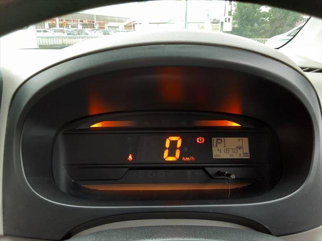 L 1年保証付 アイドリングストップ 純正オーディオ キーレス ABS エアコン パワーウィンドウ(29枚目)
