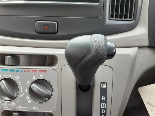 L 1年保証付 アイドリングストップ 純正オーディオ キーレス ABS エアコン パワーウィンドウ(30枚目)