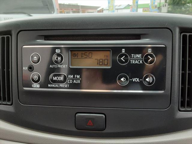 L 1年保証付 アイドリングストップ 純正オーディオ キーレス ABS エアコン パワーウィンドウ(31枚目)