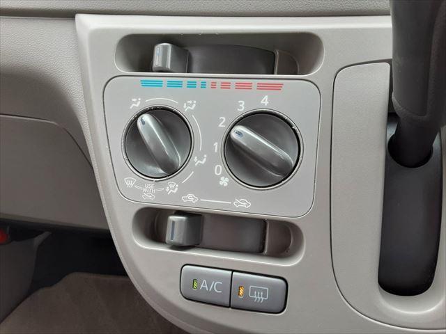 L 1年保証付 アイドリングストップ 純正オーディオ キーレス ABS エアコン パワーウィンドウ(32枚目)