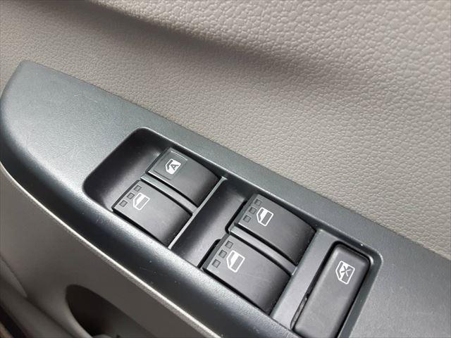 L 1年保証付 アイドリングストップ 純正オーディオ キーレス ABS エアコン パワーウィンドウ(33枚目)