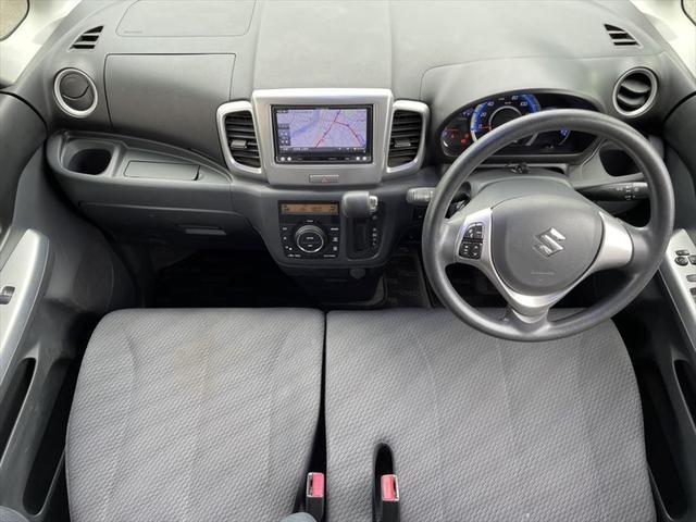 Xリミテッド 1年保証付 両側パワースライドドア 衝突軽減ブレーキ メモリーナビ バックカメラ Bluetooth DVD再生 フルセグ エアロ シートヒーター アイドリングストップ(20枚目)