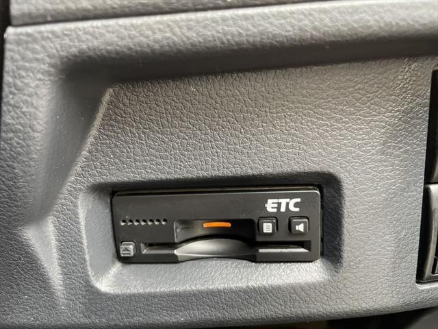 Xリミテッド 1年保証付 両側パワースライドドア 衝突軽減ブレーキ メモリーナビ バックカメラ Bluetooth DVD再生 フルセグ エアロ シートヒーター アイドリングストップ(32枚目)