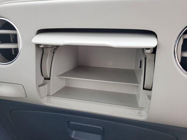 ココアX 1年保証付 純正メモリーナビ フルセグ Bluetooth DVD再生 スマートキー フォグランプ オートエアコン ABS プライバシーガラス(36枚目)
