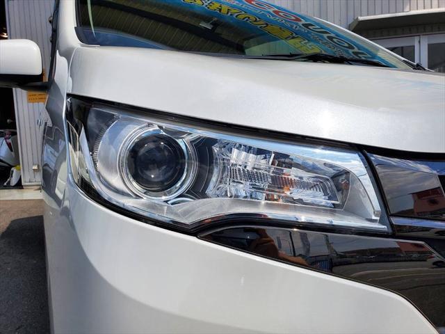 Gセーフティパッケージ 1年保証付 衝突軽減ブレーキ アラウンドビューモニター メモリーナビ 地デジTV HIDヘッドライト オートライト スマートキー プッシュスタート シートヒーター アイドリングストップ(12枚目)